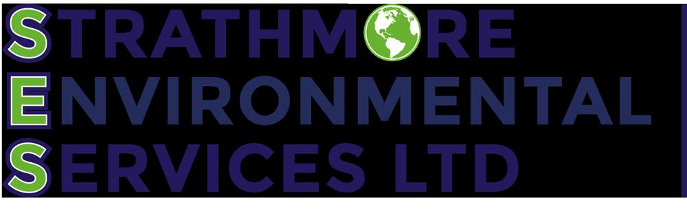 Strathmore Environmental Services